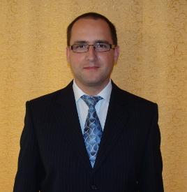 Marcin Załęczny